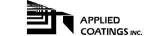 Applied Coatings, Inc.