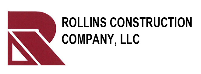 Rollins Construction Company
