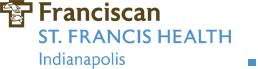 STFrancislogo-indianapolis